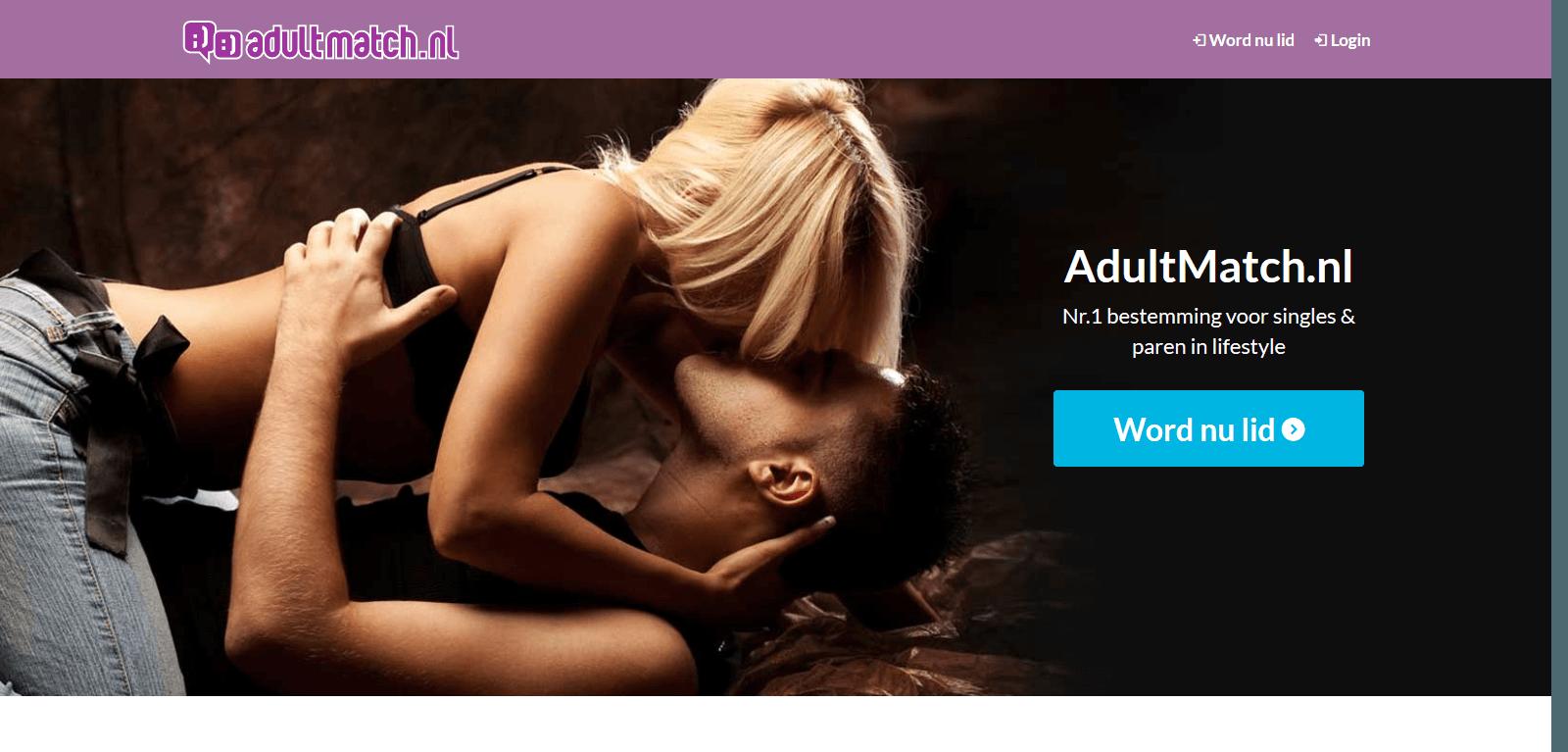 Lesbische singles dating online